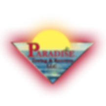 Paradise Logo.png