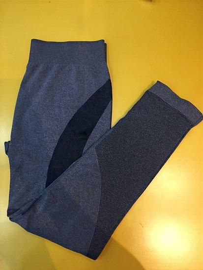 Calça Legging sem costura ZeeRucci