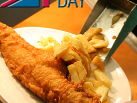 fish-and-chip-day+copy.jpg