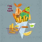 stock-vector-fish-and-chips-vector-illustration-248534605.jpg