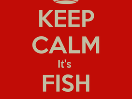keep-calm-it-s-fish-friday.png