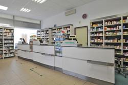 Lékárna Plzeň