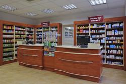 Lékárna Kutná Hora