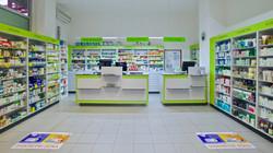 Lékárna Ústí nad Labem