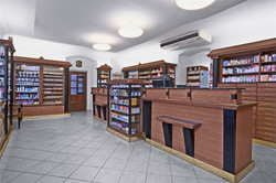Lékárna Kostelec nad Černými Lesy