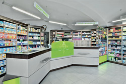 Lékárna Frýdlant