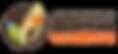 SCC_Logo_Horizontal_edited.png