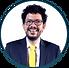 Mauricio-Urquijo-Abogado-Penalista.png