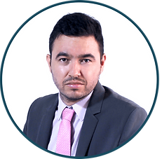 Abogado-Felipe-Ortiz-Franco.png
