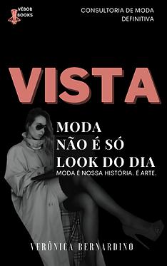 eBook Vista + Mentoria do Tesouro + Bônus Exclusivos Versão 1.0