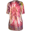 Thumbnail: Camiseta Tie-Dye Alhena