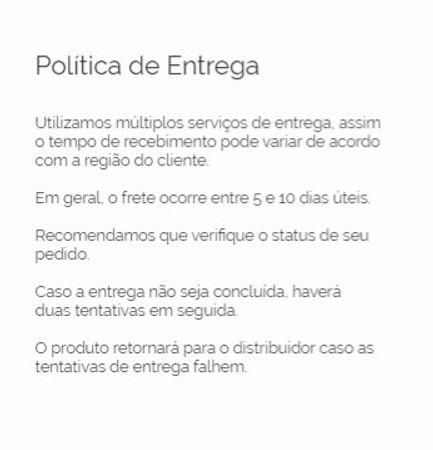 politica%20de%20entrega_edited.jpg