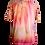 Thumbnail: Camiseta Tie-Dye Òrion