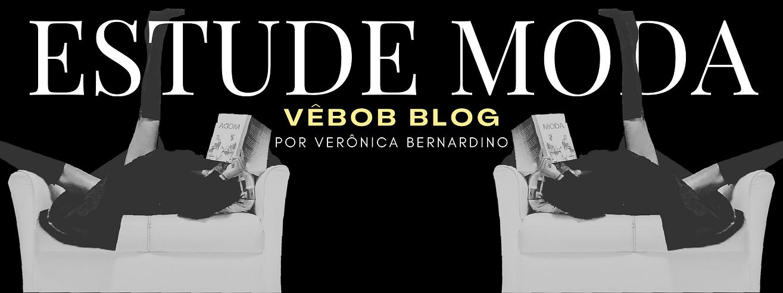 capa blog.png