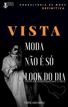 eBook Vista + Mentoria do Tesouro