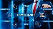 ¿Qué es el Compliance para Empresas?