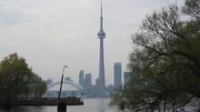 Obtener 20% anual de ROI invirtiendo en el Sector Inmobiliario de Canadá