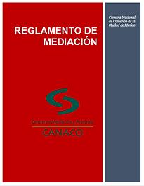 Portada_Reglamento_de_Mediación.png