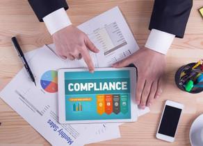 Compliance: ¿Qué servicios se pueden externalizar?