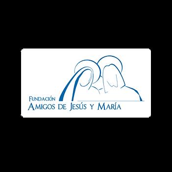AMIGOS-DE-JESUS-Y-MARIA-.png