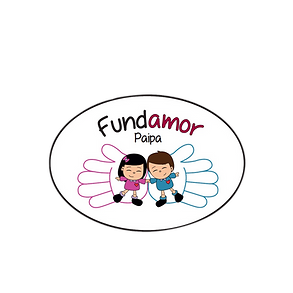 FUNDAMORLOGO.png