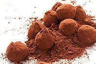 truffe chocolat.jpg