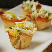 crab and mango cup.jpg