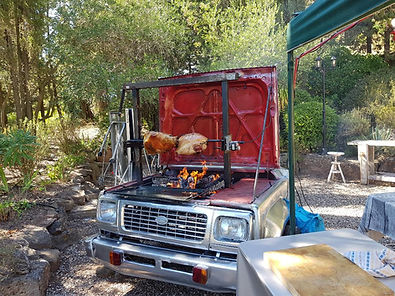 carbecue hog roast.jpg