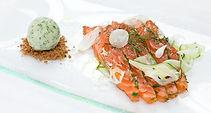 Gravlax de saumon.jpg