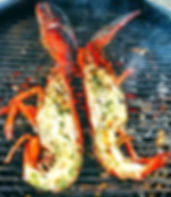 Lobster party.jpg