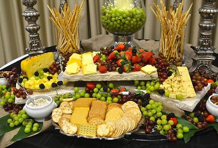 Cheese board 1.jpg