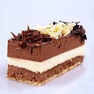 croustillant aux trois chocolats.jpg