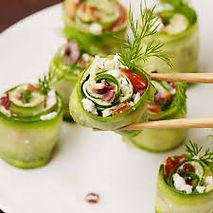 sushi grec.jpg