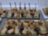8 traiteur beziers eldorado reunion buff