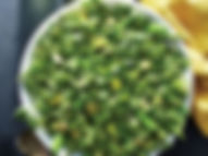 all the green things salad.jpg
