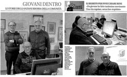 giornaleauser23mar-1