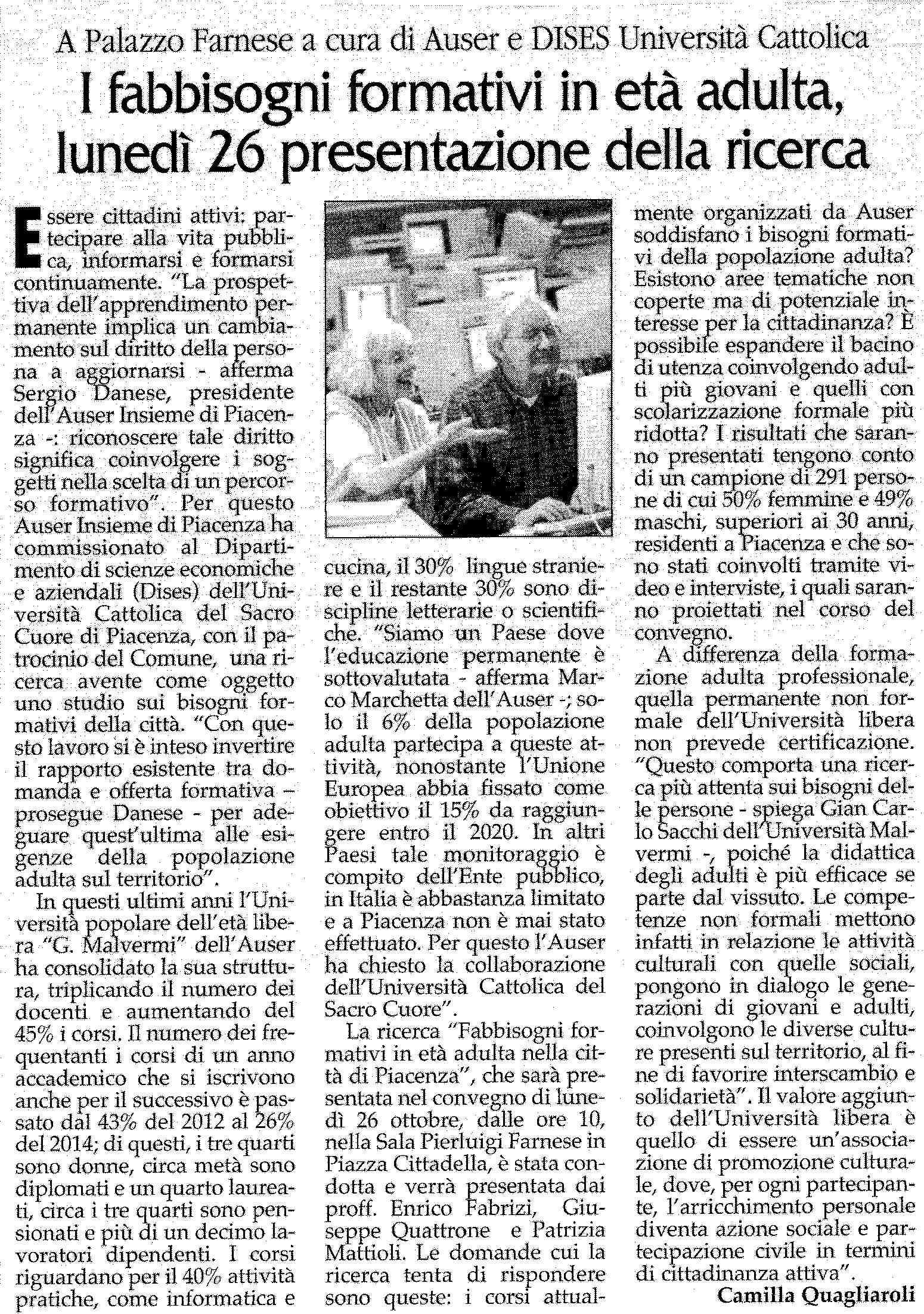 NuovoGiornale151023-1