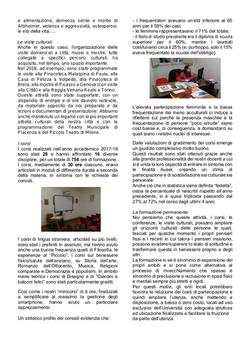 Universitàpag2