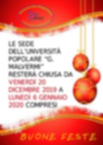 Chiusura NataleConLogo2.png