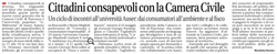 Liberta_del_2016-02-23