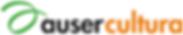 auser-cultura-logo6cm.png