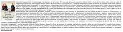 articolo1001
