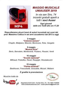 MaggioMusicale2019