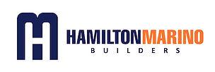 Hamilton-Marino.jpg