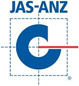 JAS_ANZ_w.png