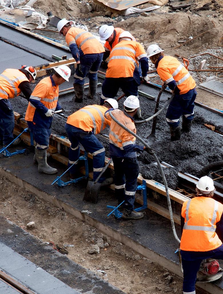 Concreting trainline_web.jpg