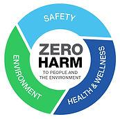 RCI_Zero Harm.jpg