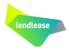Lend lease-w.jpg