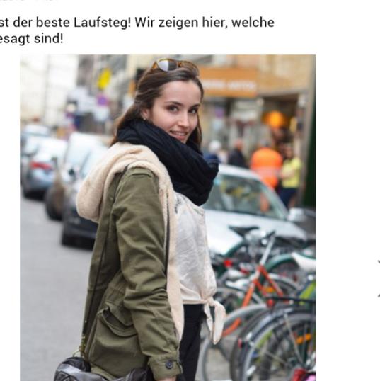 """Adi Weiss"" Street Shooting"