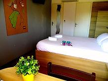reservation hotel niort